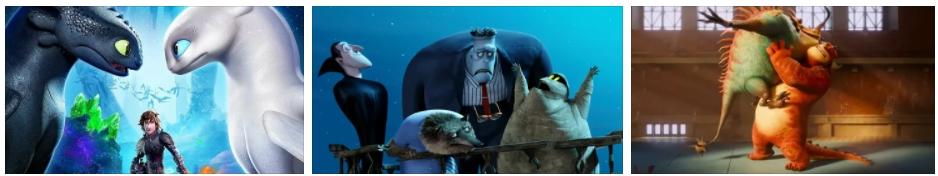 """Мультфильм """"Упс Приплыли"""" 2021, мультфильм (Упс Приплыли) смотреть онлайн в хорошем качестве"""